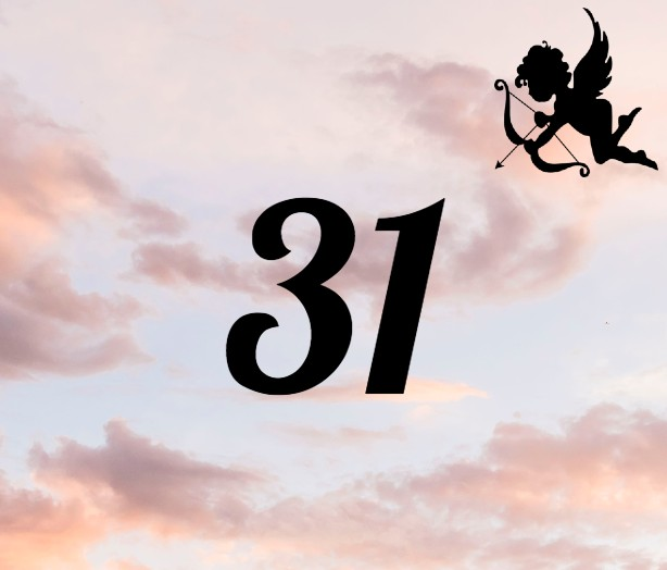 31-meaning